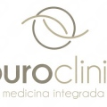 Ouroclinic Medicina Integrada