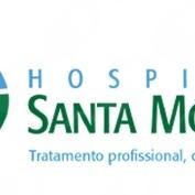 Hospital Santa Mônica | Doctoralia