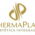 Clinica Dhermaplast