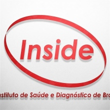 Inside- Instituto de Saúde E DiagnosticoBrasília - Clínica