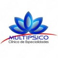 Clinica Multipsico de Especialidades