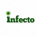 Infecto