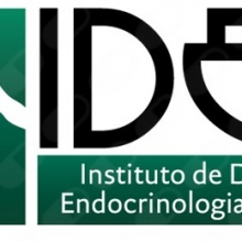 Instituto de Diabetes E Endocrinologia de BrasíliaBrasília - Clínica