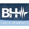 BH Check-Up Médico