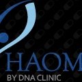 Haoma By Dnaclinic