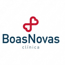 Hospital Boas NovasNeves - Clínica