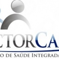 Clínica Doctor Care Campinas