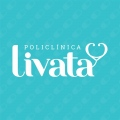 Policlinica Popular Livata