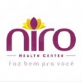 Niro Health Center