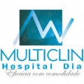 Multiclin - Hospital Dia
