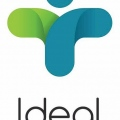 Ideal Clinicas Ltda