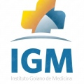 IGM - Instituto Goiano de Medicina