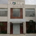 Clinica Prontus