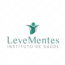 Instituto LevementesBrasília - Clínica