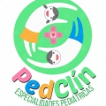 Pedclin Especialidades Pediátricas