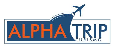 Alpha Trip Turismo