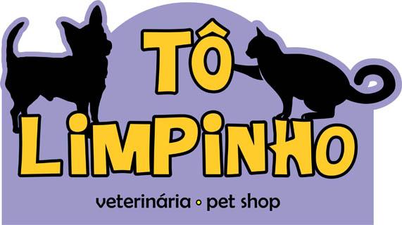 Pet Shop Tô Limpinho