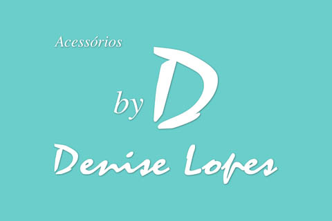 Loja By D - Denise Lopes