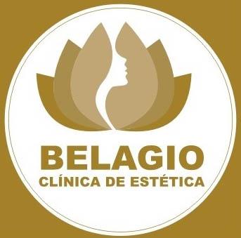 Ana Carolina Perin/Clínica Belagio