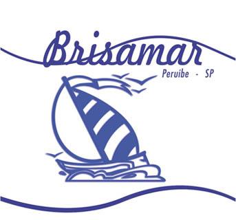 Hotel Brisamar – Peruíbe