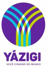 Escola Yázigi Idiomas