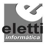 Eletti Informática
