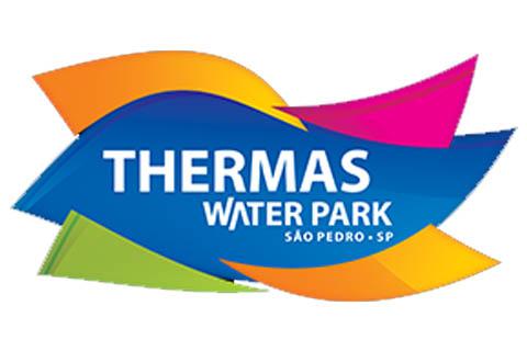 Thermas de Water Park - São Pedro
