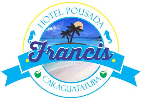 Francis Hotel – Caraguatatuba