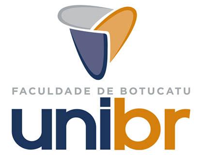Unibr