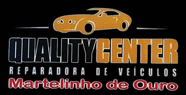 Quality Center Reparadora de Veículos