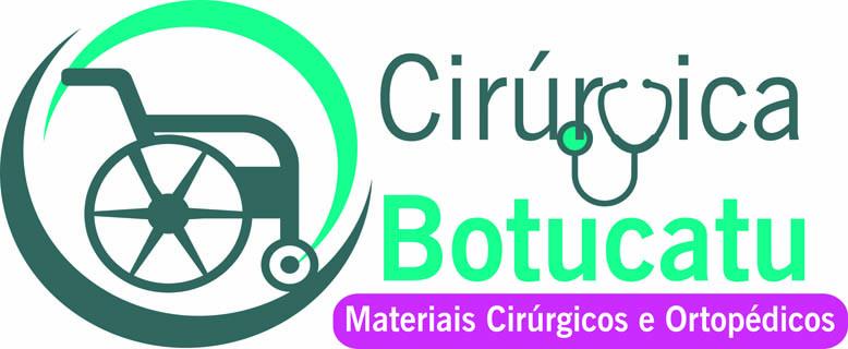 Cirúrgica Botucatu