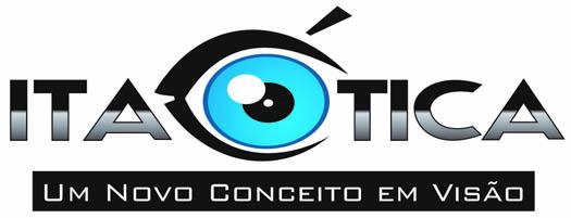 Itaótica - Itatinga