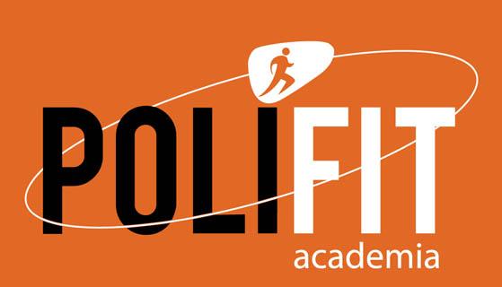 Academia Polifit