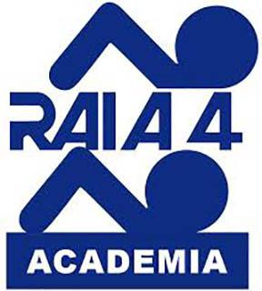 Academia de Natação Raia 4