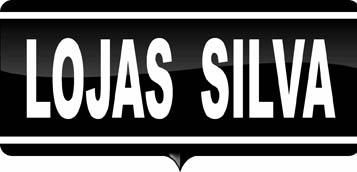Loja Silva - Amando de Barros (loja 19)