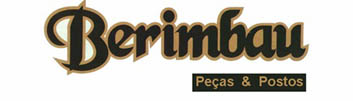 Auto Posto Berimbau Dante – Grupo Berimbau