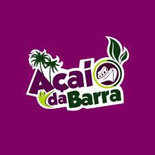 Açaí da Barra Dom Lúcio