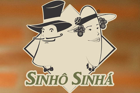 Sinhô Sinhá Restaurante e Cachaçaria