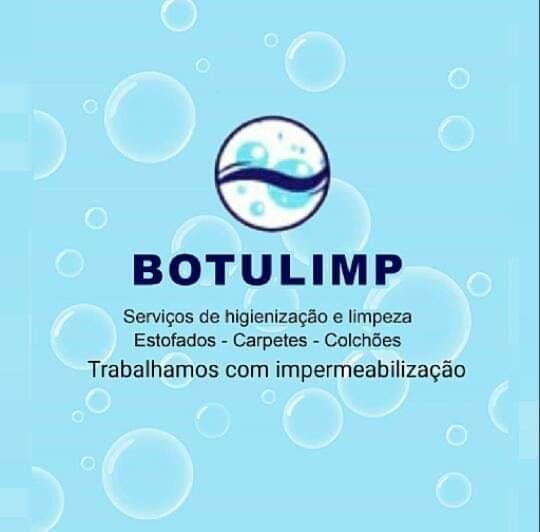 Botulimp