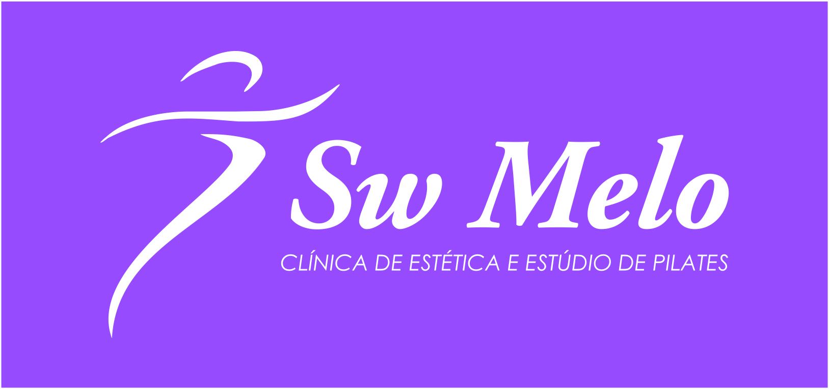 SW Melo