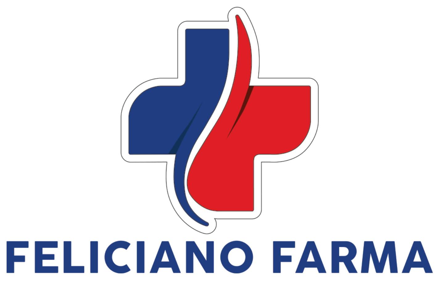 Feliciano Farma