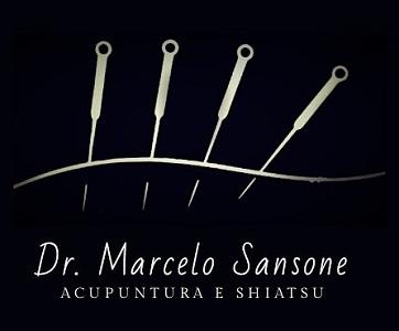 Dr. Marcelo Sansone