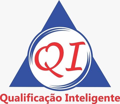QI Cursos Escola On Line