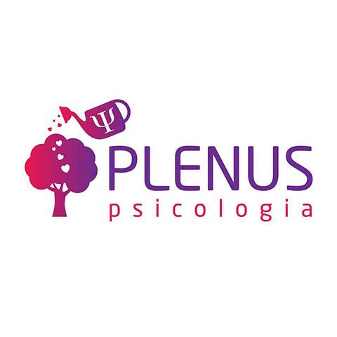 Plenus Psicologia