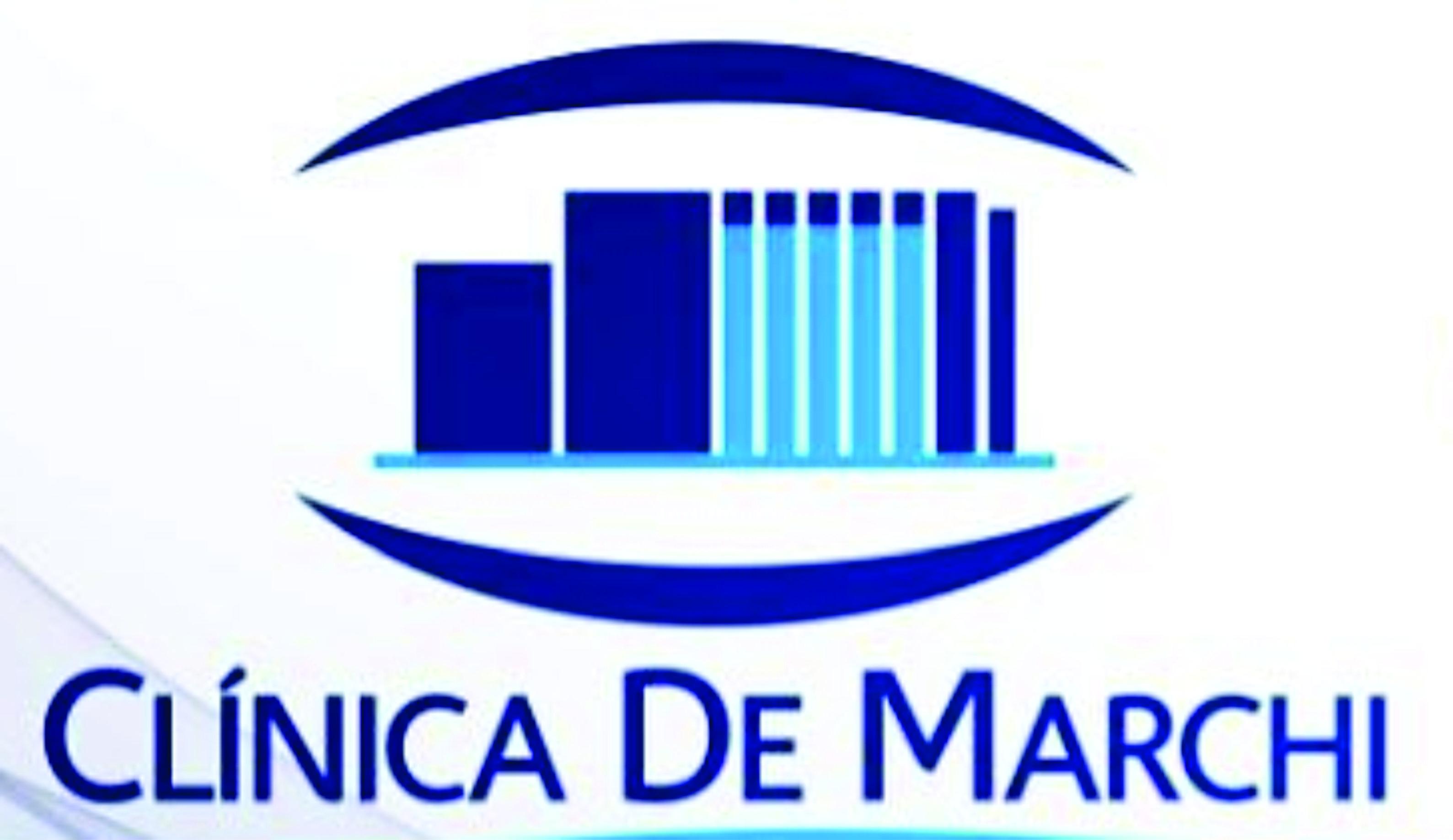 Clinica de Marchi