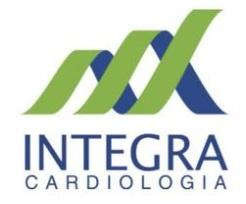 Integra (Cardiologia)