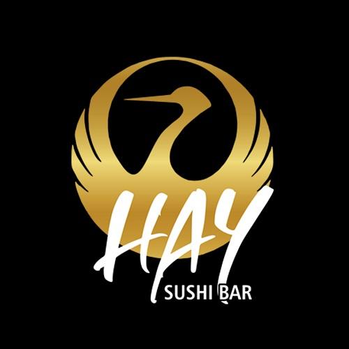 Hay Sushi Bar