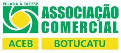 ACECDL – Associação do Comercio de Botucatu