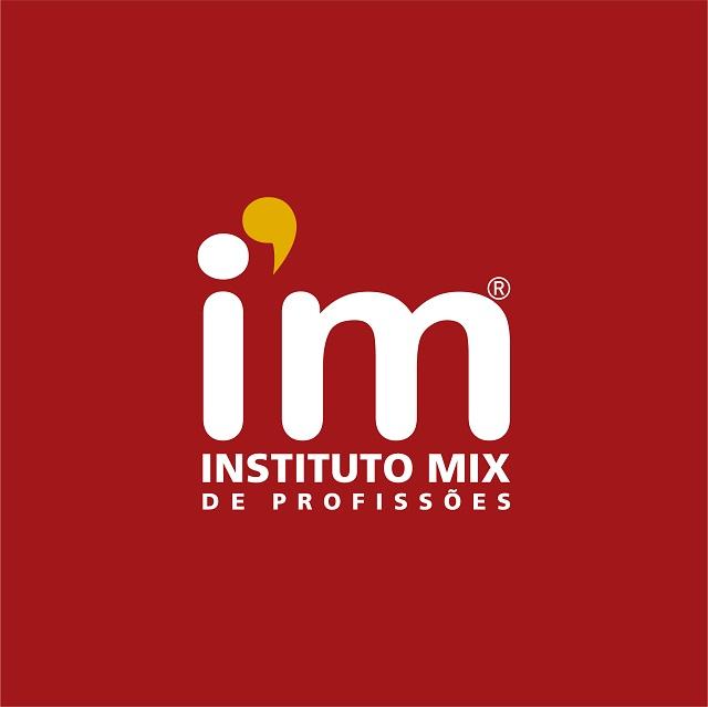 Instituto Mix de Profissões