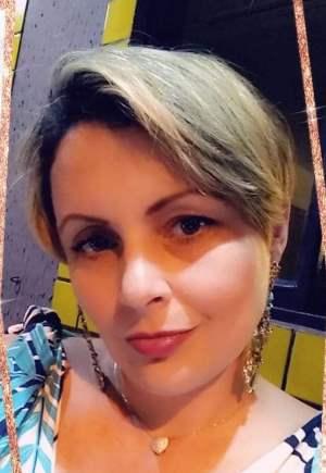 Renata Bosco Dellevedove